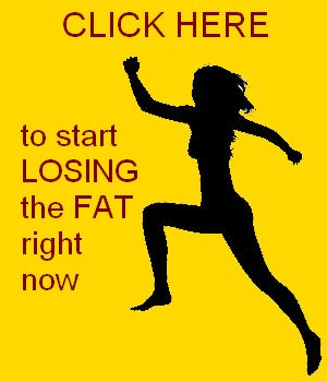 how to lose thigh weight home excercise